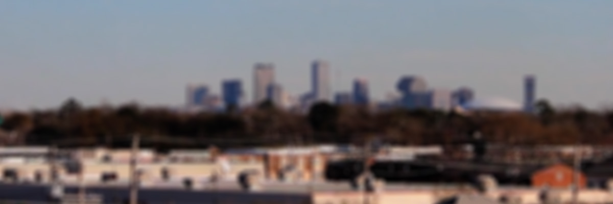 city-background-2